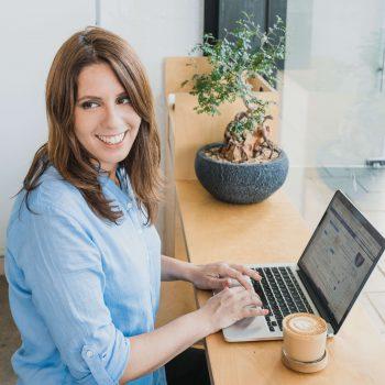 איילה דיגיטל- מומחית לקמפיינים ממומנים בפייסבוק